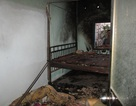 Khởi tố, bắt giam chàng rể phóng hỏa đốt nhà cha vợ