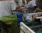 Hơn 70 học sinh mầm non và tiểu học nhập viện sau khi uống sữa