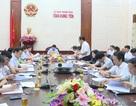 Hưng Yên: Lãnh đạo tỉnh năng động và quyết tâm cải thiện chỉ số PCI 2017