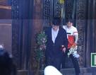 """Lãnh đạo TP Nam Định nói gì về việc đại biểu ùa vào đền Thiên Trường """"xin lộc""""?"""