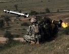 Bất chấp Nga phản đối, Mỹ bán hàng trăm tên lửa cho Ukraine