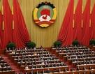 Giới siêu giàu tại nghị trường Trung Quốc ngày càng giàu hơn