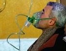 Triều Tiên bác bỏ cáo buộc giúp Syria chế tạo vũ khí hóa học