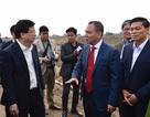 Phó Thủ tướng: Ô tô Việt phải cạnh tranh được với xe nhập khẩu