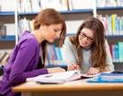 Ứng dụng miễn phí giúp vừa chơi, vừa học để nâng cao kỹ năng tiếng Anh