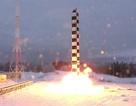 Những loại vũ khí mới của Nga khiến thế giới phải dè chừng