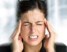 Tai hại: nhầm lẫn đột quỵ và trúng gió