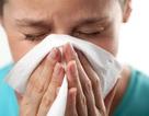 Vì sao bạn dễ ốm khi thời tiết chuyển mùa?