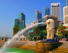 Du học Singapore: lựa chọn hoàn hảo hơn khi có tài trợ học phí đến 100%