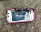 Thiếu nữ tử vong vì smartphone bất ngờ phát nổ khi đang cắm sạc