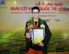 Chuyện về chàng sinh viên Luật - Kiện tướng Lê Tuấn Minh