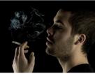 Ảnh hưởng nguy hại bất ngờ của hút thuốc lá mỗi ngày