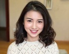 Cô gái 9x xinh đẹp, tự tin khởi nghiệp khi còn là sinh viên