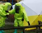 Chuyên gia Nga nghi ngờ Anh có thể đầu độc cựu điệp viên hai mang