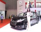 Những mẫu ô tô miễn thuế, giá rẻ nào sắp tràn về Việt Nam?
