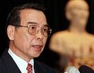 Thủ tướng Singapore: Ông Phan Văn Khải đã đẩy mạnh cải cách kinh tế
