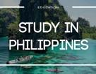 Học Tiếng Anh ở Philippines: Bước đệm du học trong thời kì mới