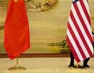 """Ông Trump xài chiến thuật mới trong """"cú đòn"""" 60 tỉ USD với Trung Quốc"""