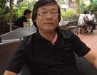 Nghệ sĩ Phú Thăng, ca sĩ Minh Thu được xét danh hiệu Nghệ sĩ Ưu tú
