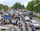Trễ nhất 2019 sẽ khởi công trục đường trung tâm nghìn tỷ lớn nhất Biên Hoà