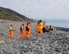 Hai người Việt chết đuối khi vượt biên trái phép vào Đài Loan