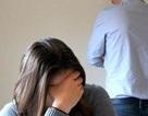 """Hối hận vô cùng khi lấy phải """"của nợ"""" về làm vợ"""