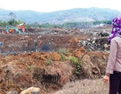 Vụ cà phê chết đột ngột nghi do mỏ đá:Chính quyền vào cuộc giúp dân!