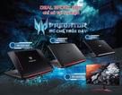 Lý do không nên bỏ qua triển lãm gaming lớn nhất năm của Acer
