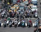 Chiến lược quản lý xe máy của Đài Loan đáng để Việt Nam tham khảo