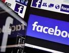 """Khi lượt """"Like"""" trên Facebook bị biến thành công cụ làm chính trị béo bở"""