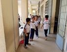 Yêu cầu giáo viên thực hiện nghiêm chuẩn mực đạo đức nhà giáo