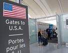 Mỹ tạm dừng cấp thị thực I5, R5 và SR tại Việt Nam