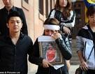 Tình tiết mới trong vụ xét xử nghi phạm thiêu sống cô gái Việt tại Anh