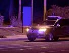 Tình tiết mới về vụ xe Uber tự lái đâm chết người sang đường