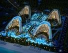 The Arena - tái định nghĩa những kỳ nghỉ dưỡng