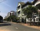Đút túi trăm triệu sau một đêm, điều gì đang xảy ra với thị trường nhà đất Biên Hoà?