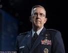Tướng Mỹ: Nga và Trung Quốc đang phát triển vũ khí siêu thanh mới