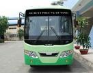 15 xe buýt chở người dân tới dự lễ tang nguyên Thủ tướng Phan Văn Khải