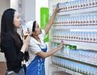 Sữa hạt và sữa tươi: Sự kết hợp hoàn hảo