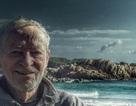 """Bộ ảnh khiến bạn ghen tị với cuộc sống… """"một mình trên hoang đảo"""""""