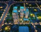 """Mua căn hộ TNR GoldSeason từ Hải Phát Land – """"Top 3"""" nhà tiếp thị hàng đầu Việt Nam"""