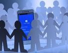 Có thể bạn chưa biết: Facebook biết rõ về bạn nhiều hơn vẫn nghĩ