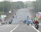 Cà Mau kiến nghị Bộ GTVT nâng cấp, mở rộng quốc lộ 1