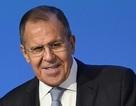 Câu nói đầy ẩn ý của Ngoại trưởng Nga khi ở Nhật Bản
