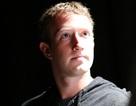 Bị đề nghị từ chức, CEO Mark Zuckerberg thừa nhận sai lầm