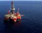 Mỹ cho thuê mỏ dầu lớn, chuẩn bị cuộc chiến giá dầu?