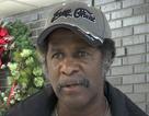 Ngồi tù oan 31 năm, người đàn ông được bồi thường gần 23 tỷ đồng