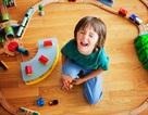 8 dấu hiệu phổ biến của trẻ tự kỉ mọi bố mẹ cần biết