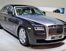 Chờ thủ tục: Đại sứ quán Lào xin tạm nhận siêu xe Bentley, Rolls Royce về bảo quản