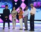 Vợ chồng 40 năm cứu người trên sông Sài Gòn lấy nước mắt khán giả